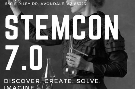 STEMCon 7.0