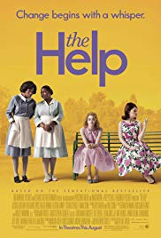A Book That Will Touch Your Heart: The Help