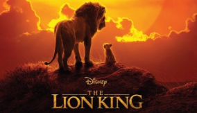 The Lion King: A Movie Worth Watching?