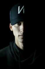 Rapper NF Releases Shocking New Album