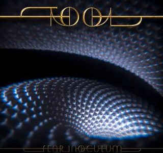 Tool's Fear Inoculum Review