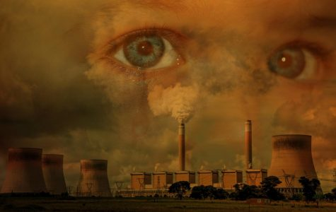 The Climate Crisis Has Not Gone Away