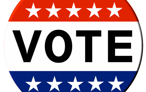 Want to vote for the upcoming Presidential election? Here's how.
