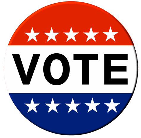 Want to vote for the upcoming Presidential election? Heres how.