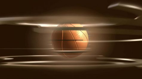 Verrado Basketball Kicks off the Very Anticipated Season