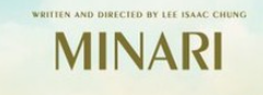 """Minari"" Is Heart-Warming And Emotional"