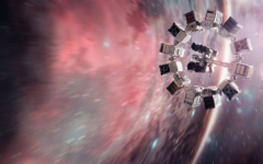 Interstellar: One of the most captivating movies made?