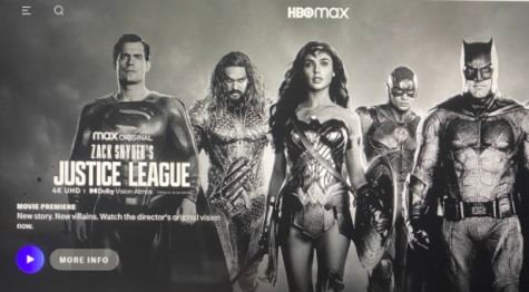 Zack Snyder's Justice League Is The Movie All DC Fans Have Been Waiting For