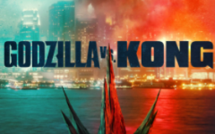 Does Godzilla vs. Kong Live Up To All Of Its Hype?