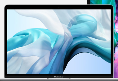 Which is better for College: Windows or Mac?