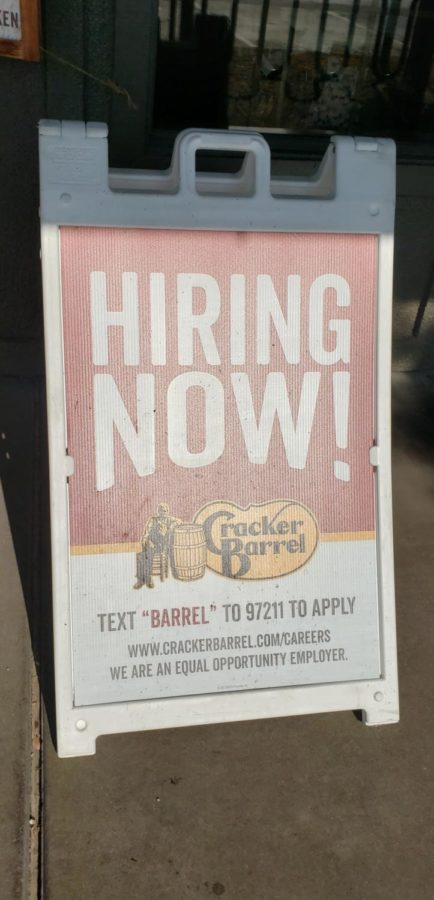 Now+Hiring+sign