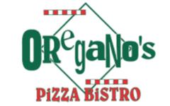Oreganos Pizza